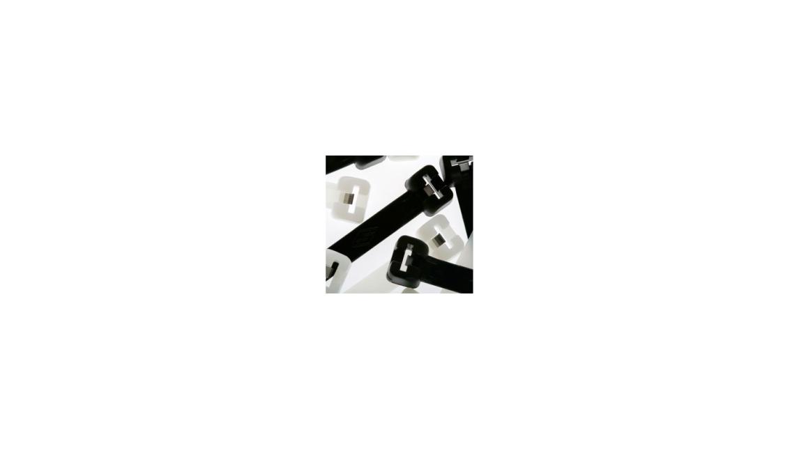Logo Met ties
