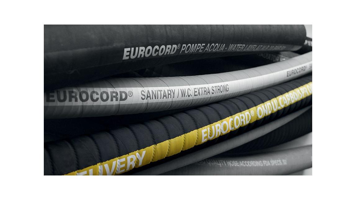 Logo Eurocord®