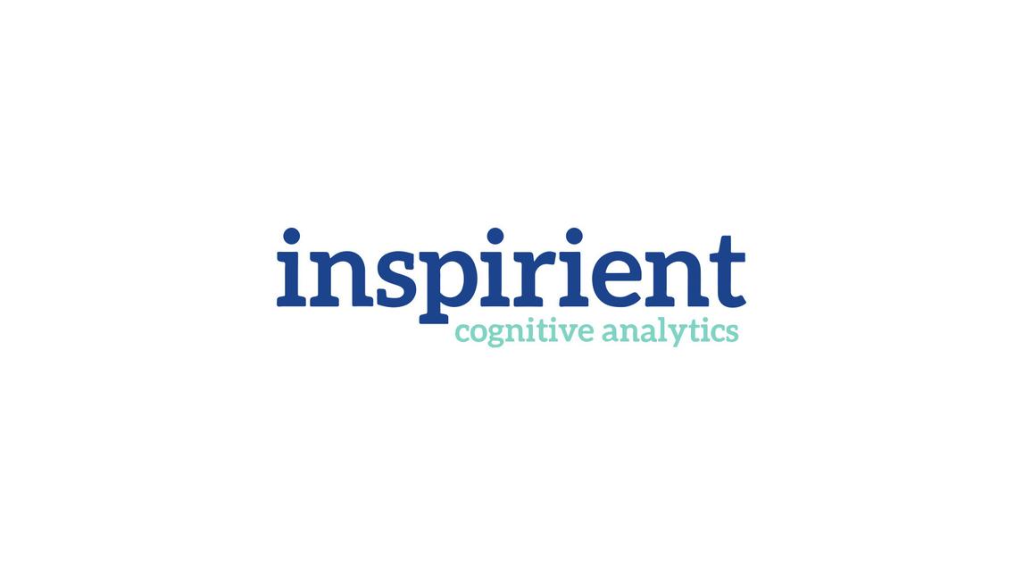Logo Inspirient GmbH