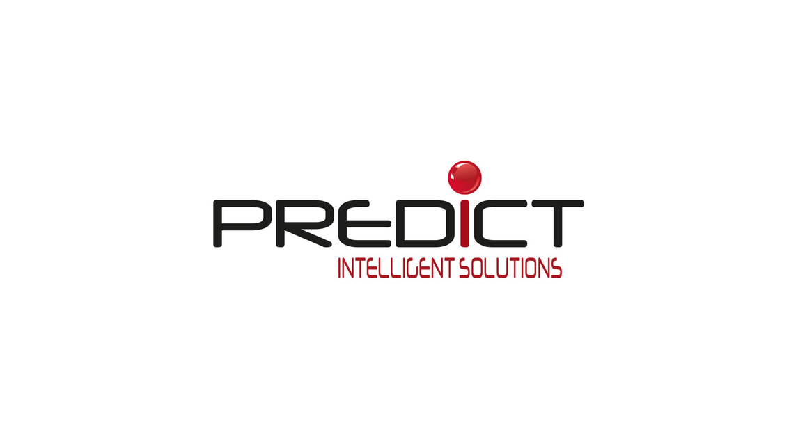 Logo IS Predict