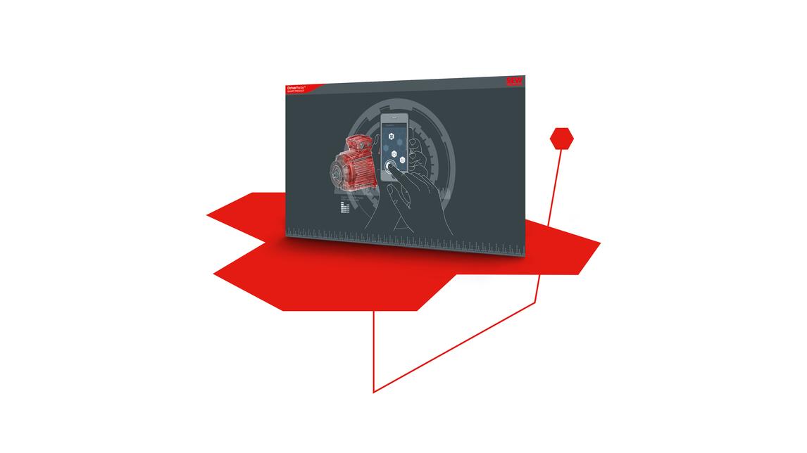 Logo DriveRadar®