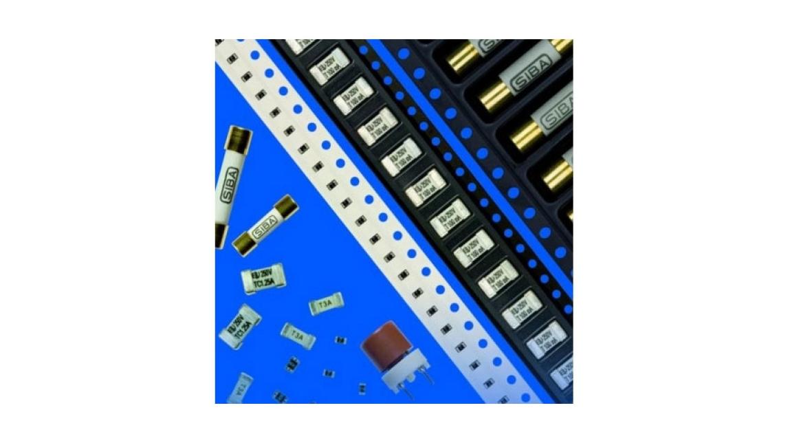 Logo Geräteschutzsicherungseinsätze