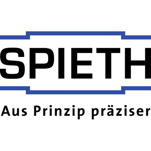 SPIETH-Maschinenelemente