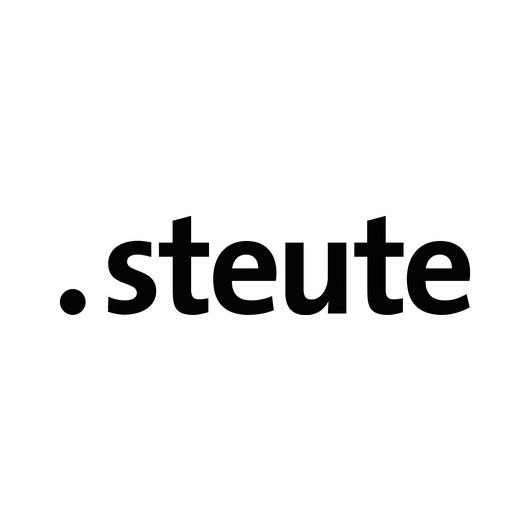 steute Technologies