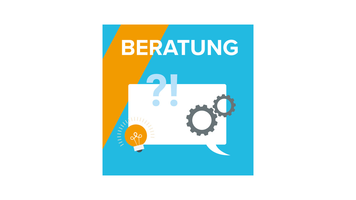 Logo SAP Beratung von T.CON