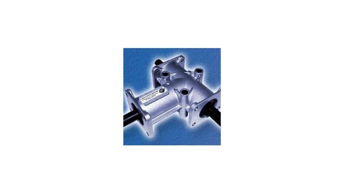 Logo Kegelradgetriebe R