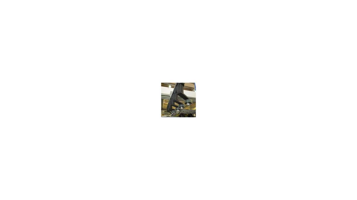 Logo CIAO