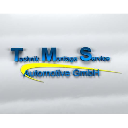 TMS Automotive