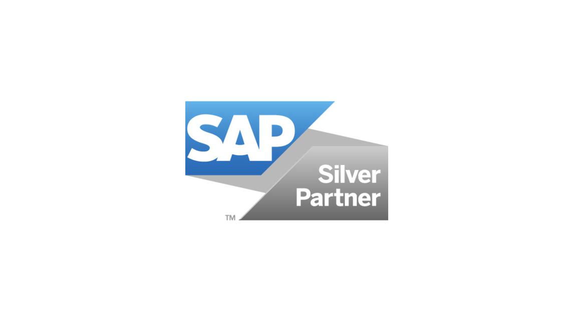 Logo SAP Leonardo
