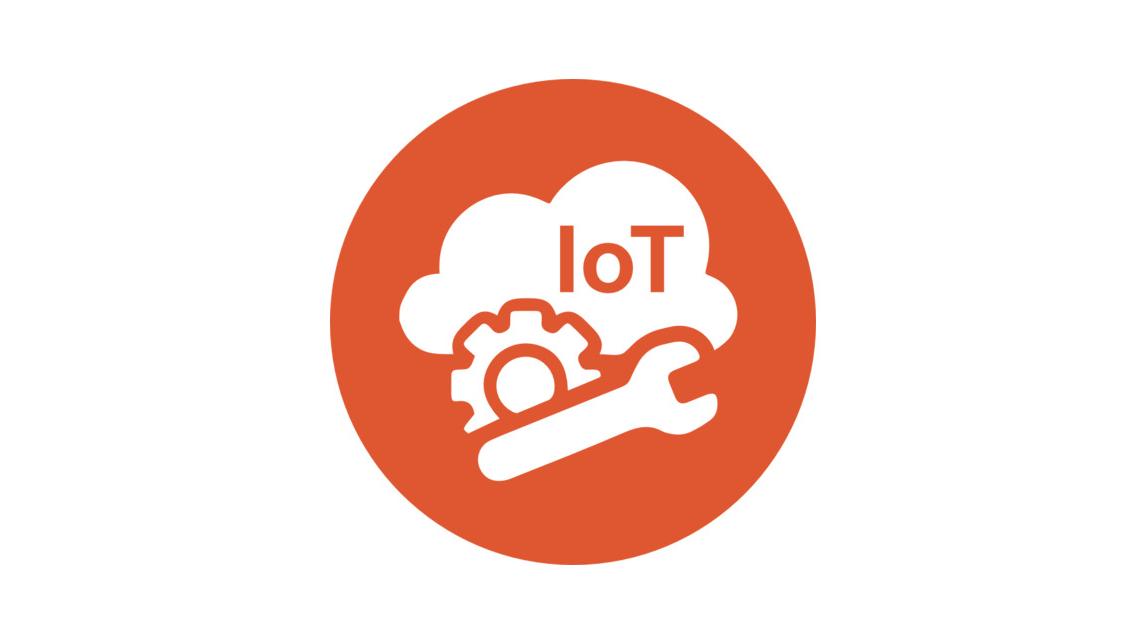 Logo SAP Cloud Platform (SCP)