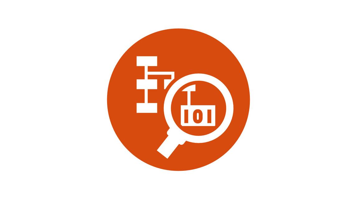 Logo Traceability