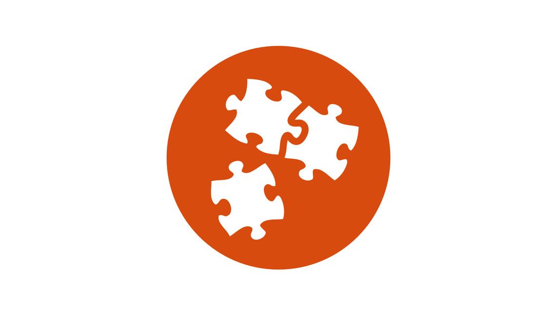 Logo Variantenreiche Fertigung