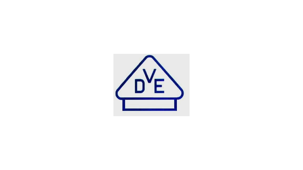 Logo Informationssicherheit / Cyber Security