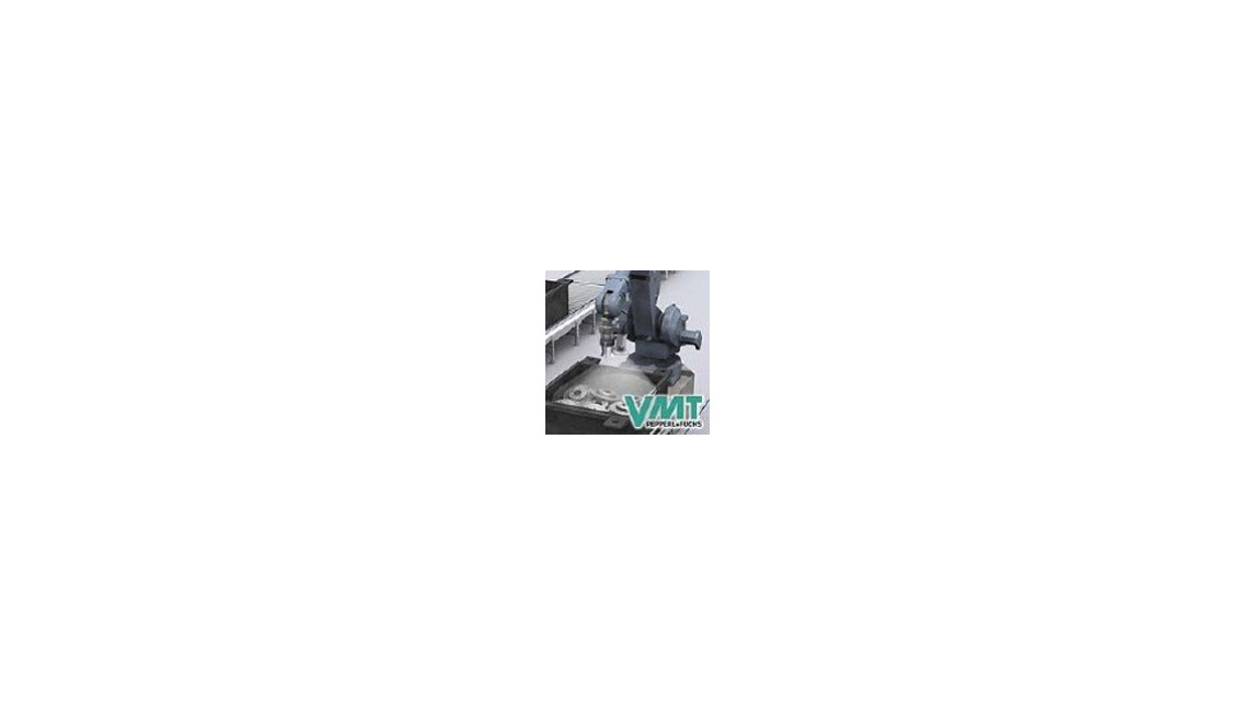 Logo VMT-SYS-POS-3D