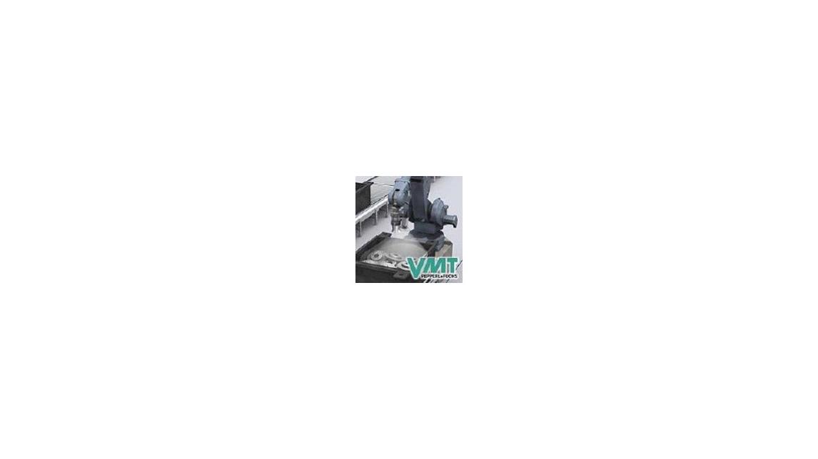 Logo VMT-SYS-IS-SEAM