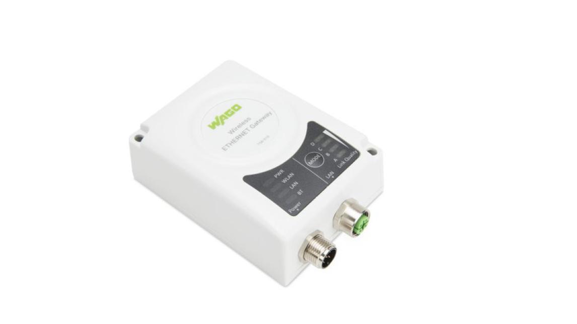 Logo Wireless-Ethernet-Gateway