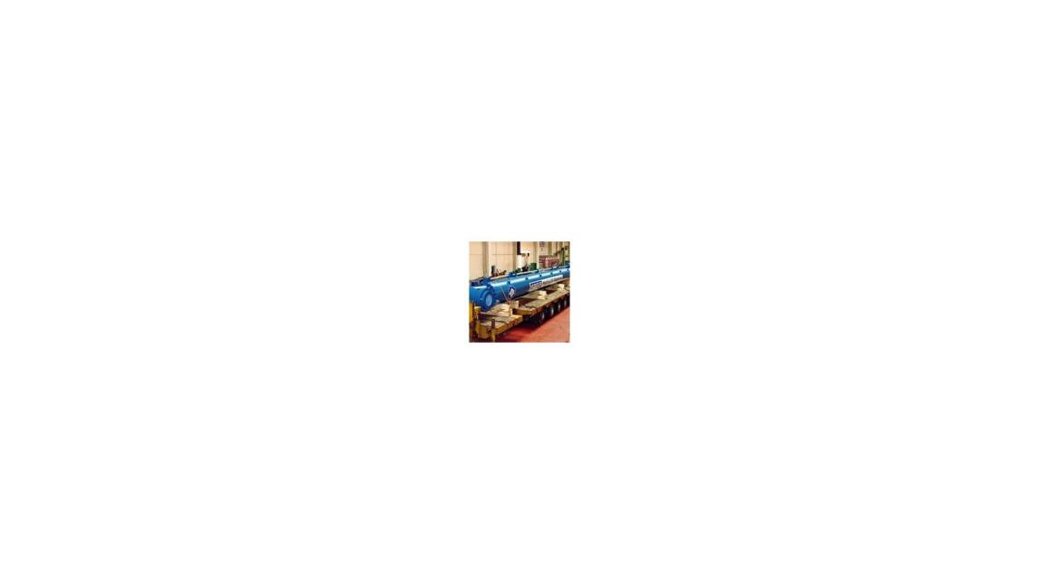 Logo Sonderzylinder