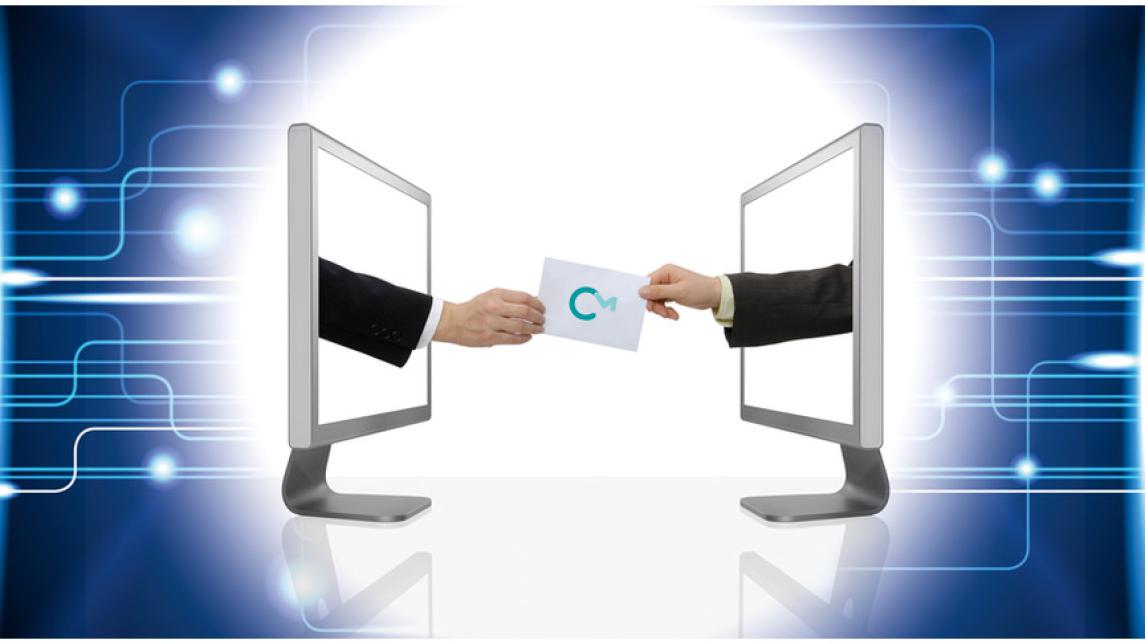 Logo Ausleihbare und verschiebbare Lizenzen