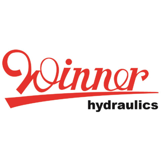 Winner Hydraulics
