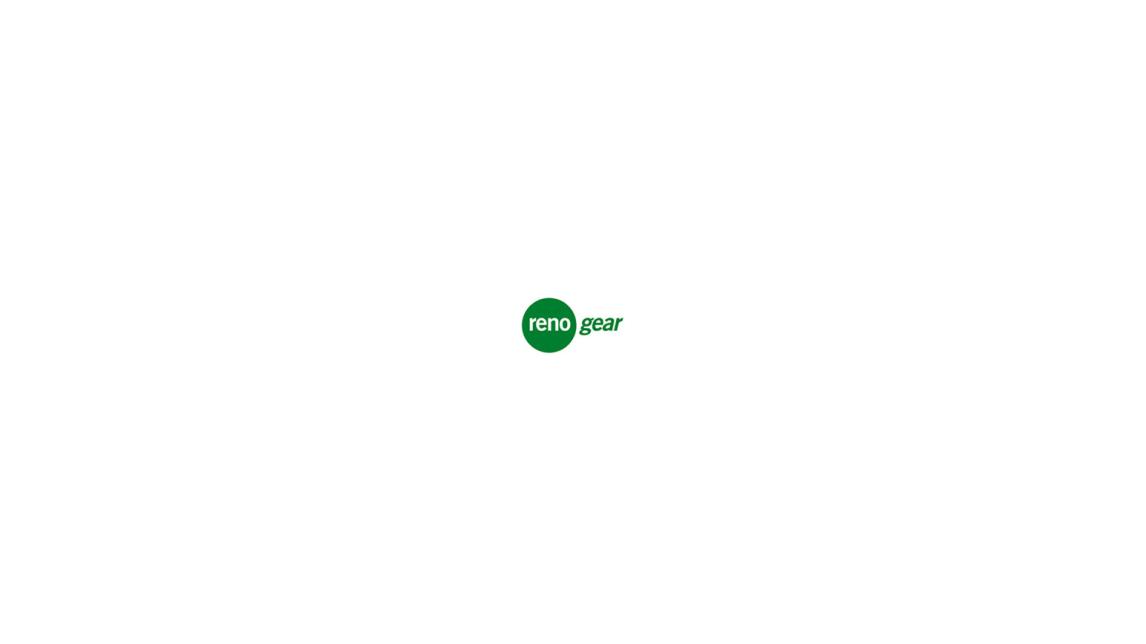 Logo renogear