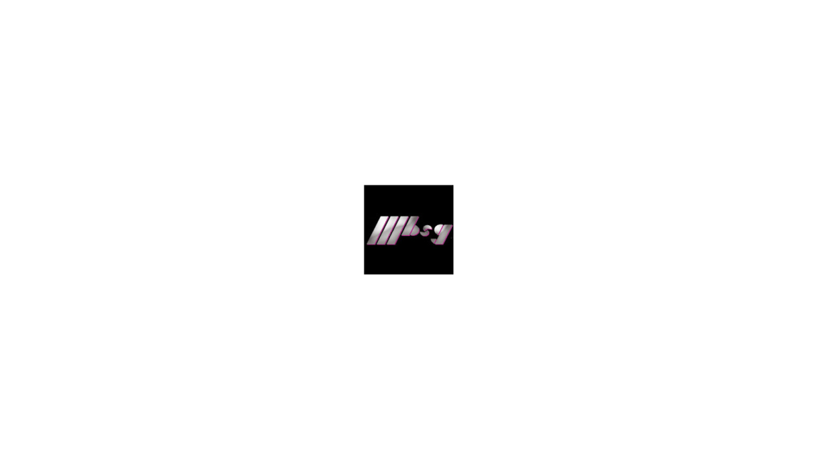 Logo ZUAZO S.A.