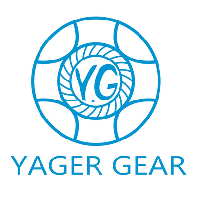 Yager Gear (Taichung City) - Exhibitor - HANNOVER MESSE 2019
