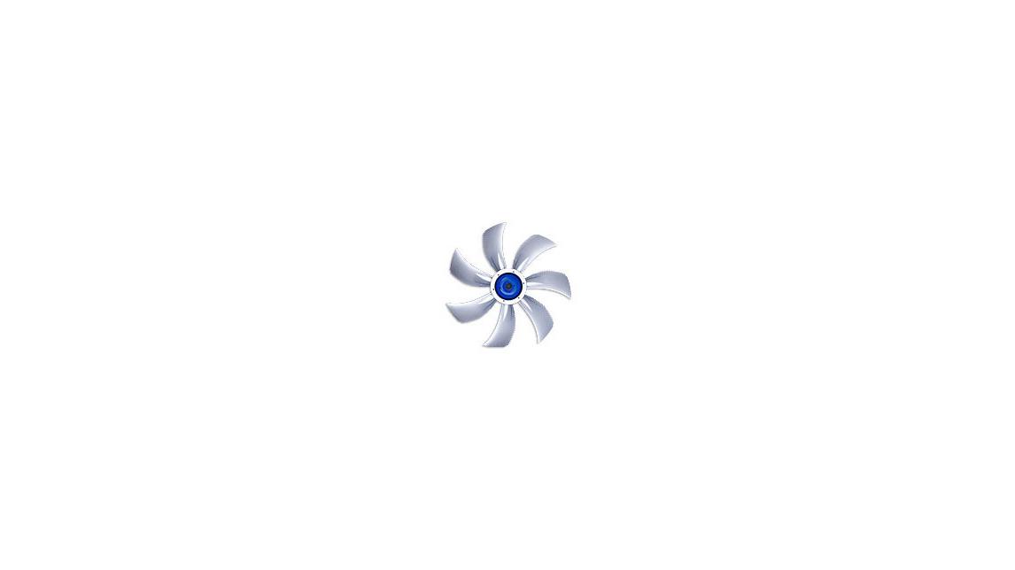 Logo Axialventilatoren