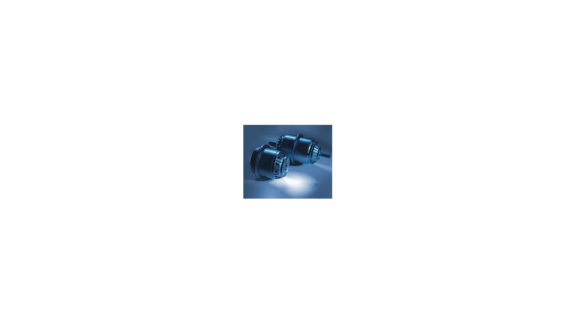 Logo Außenläufermotoren