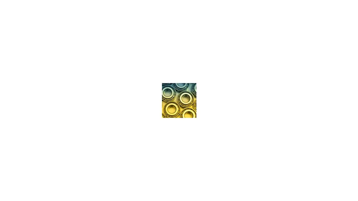 Logo Einreihige Kegelrollenlager