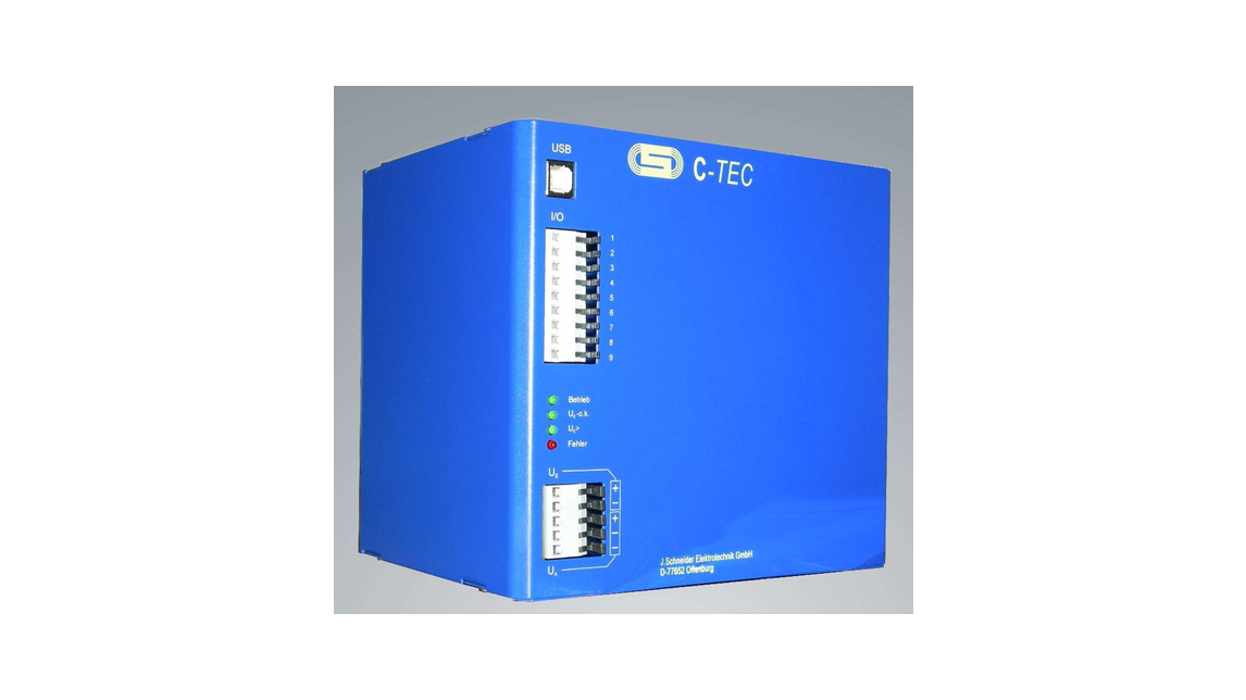 Logo AC-C-TEC 2420-8