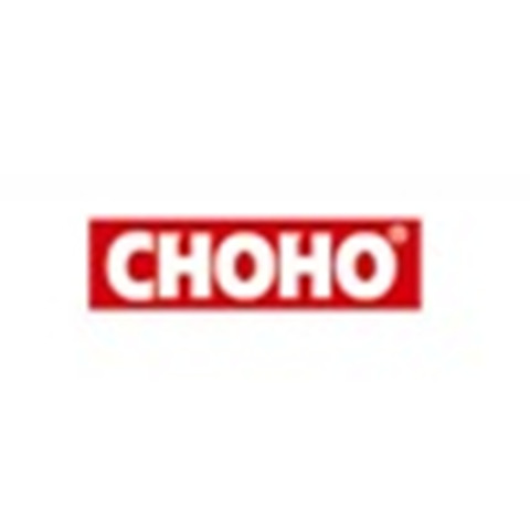Qingdao Choho Industrial