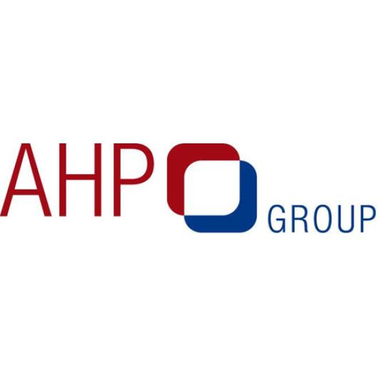 AHP International