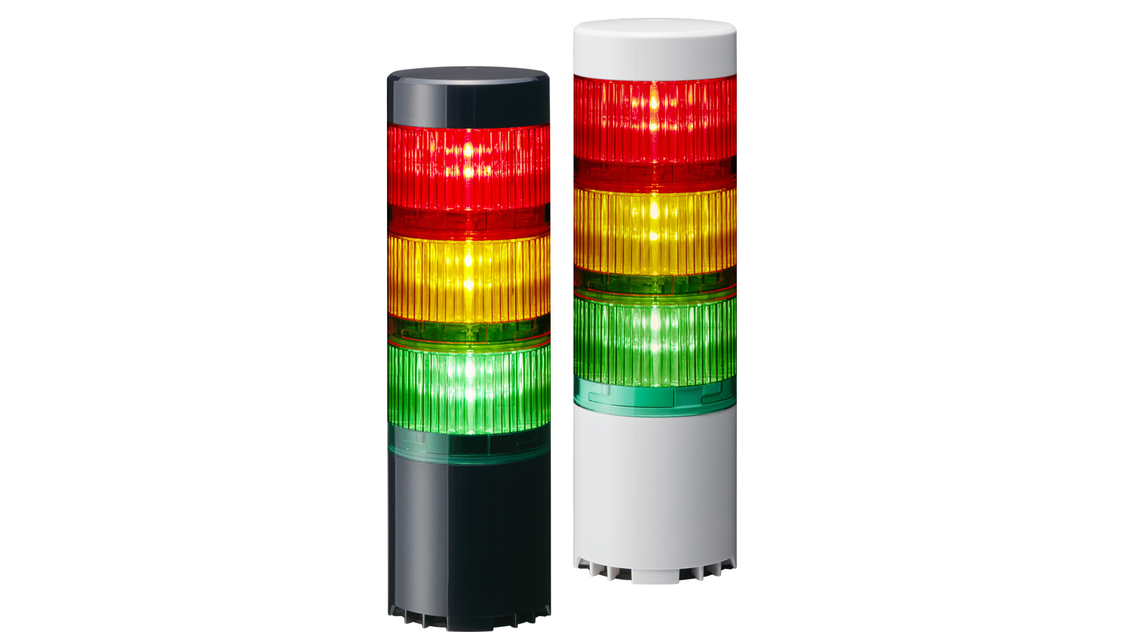 Logo LR6-USB