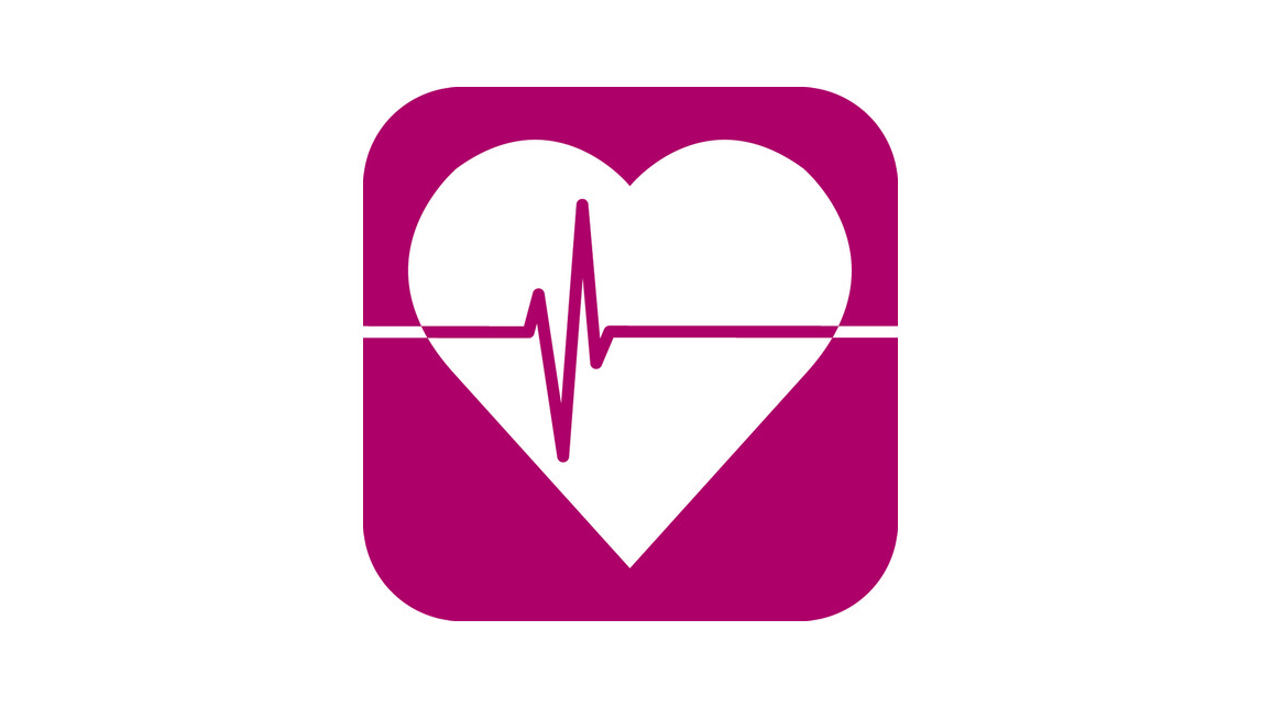 Logo Heartbeat Technology
