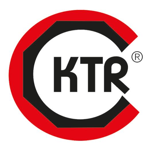 KTR Kunststofftechnik Rodenberg