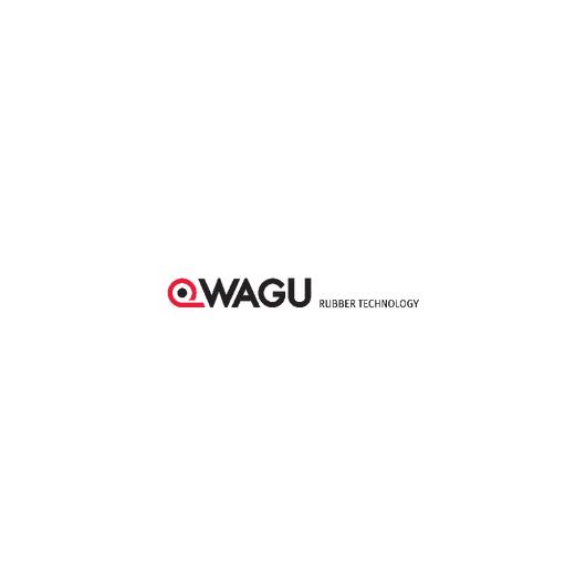 WAGU Gummitechnik