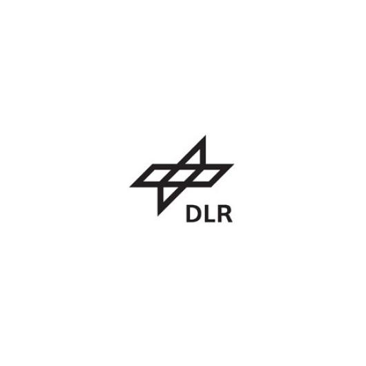 DLR Thermodynamik