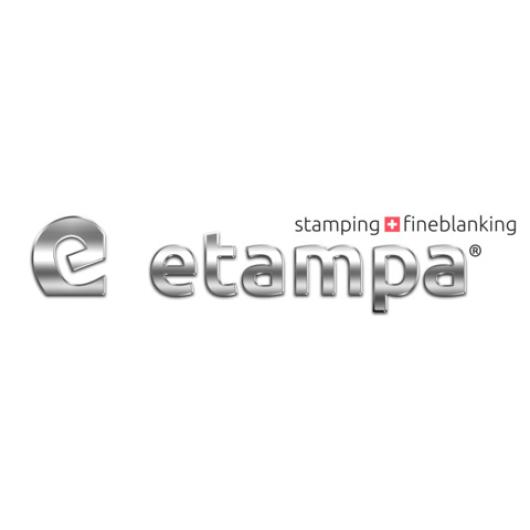 Etampa
