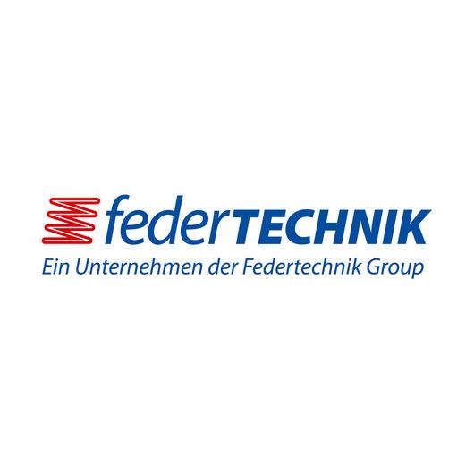 Federtechnik Kaltbrunn