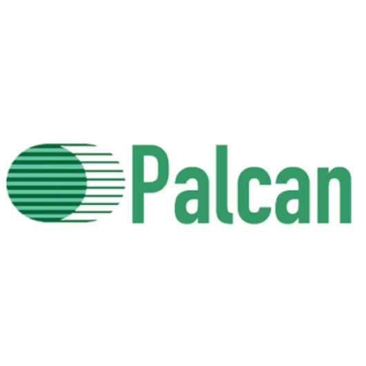 Palcan Energy