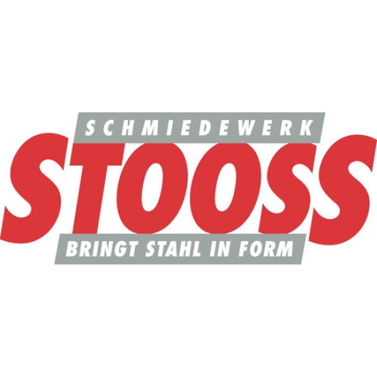 Schmiedewerk Stooss