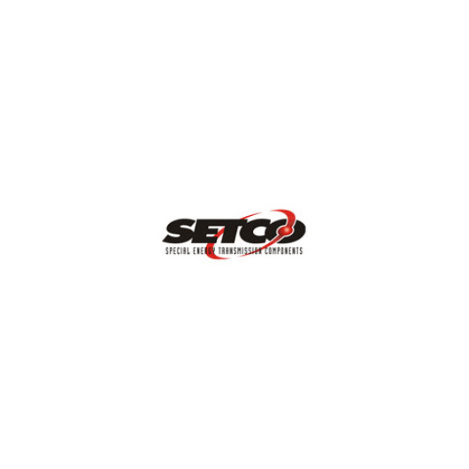 SETCO