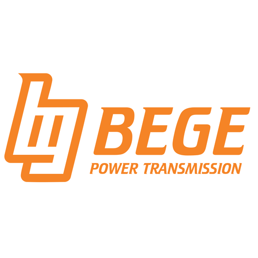 BEGE Power Transmission