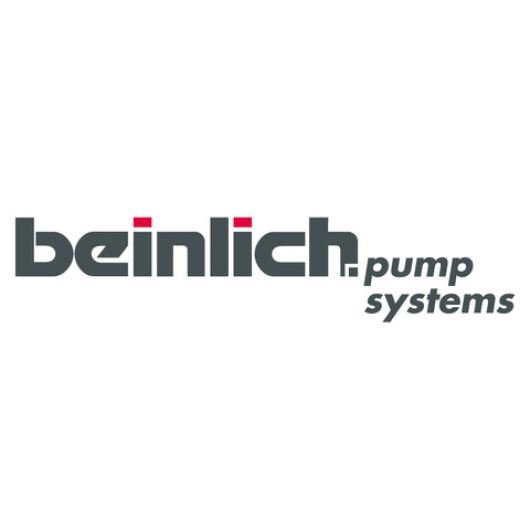 Beinlich Pumpen