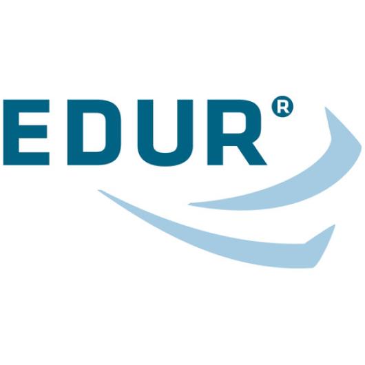 EDUR-Pumpenfabrik