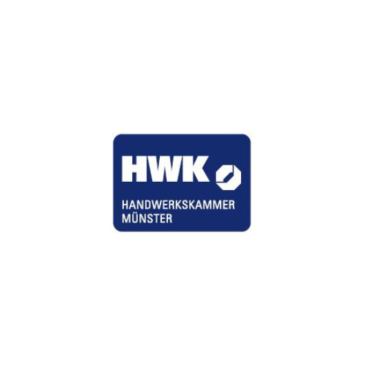 Netzwerk GEP der HWK Münster