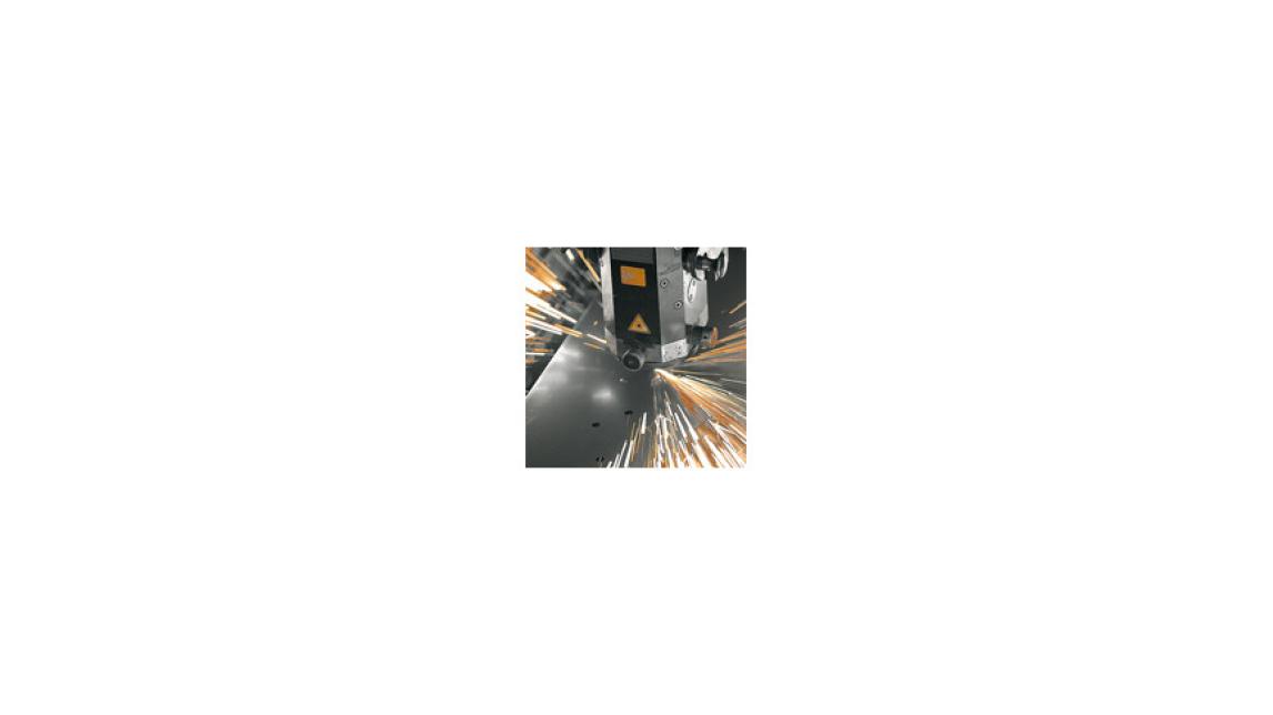 Logo Lasersystembau