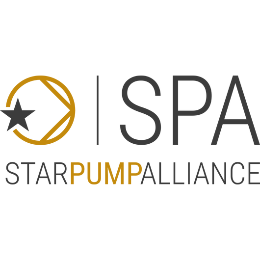 Star Pump Alliance