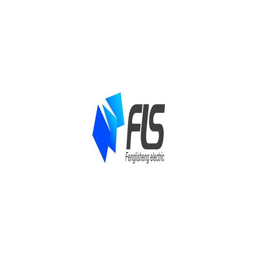 Dongguan Foersheng Intelligent M&E