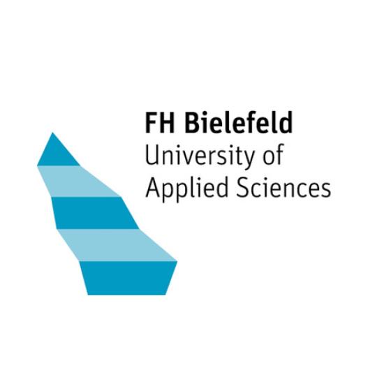 FH Bielefeld - FB Ingenieurwissenschaft